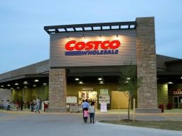 The Battle of Costco